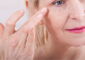 CBD for Face and hands